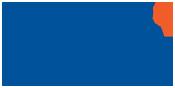 Collier 211 logo