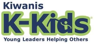 k kids logo(1)