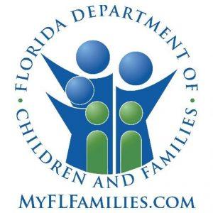 DCF-Florida
