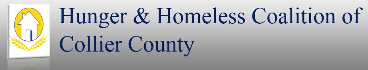 Collier County Hunger & Homeless Coalition